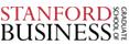 Stanford Business School Logo